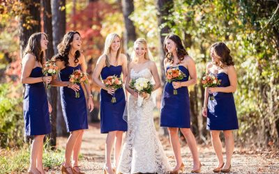 The Top 10 Questions to Ask When Selecting a Southern Wedding Venue