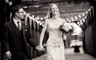 The Necessity of a Great Wedding Photographer